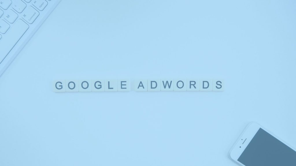Google Adwords Services | Above Media
